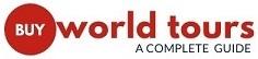 Buy World Tours
